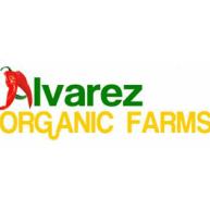 Alvarez Organic Farms