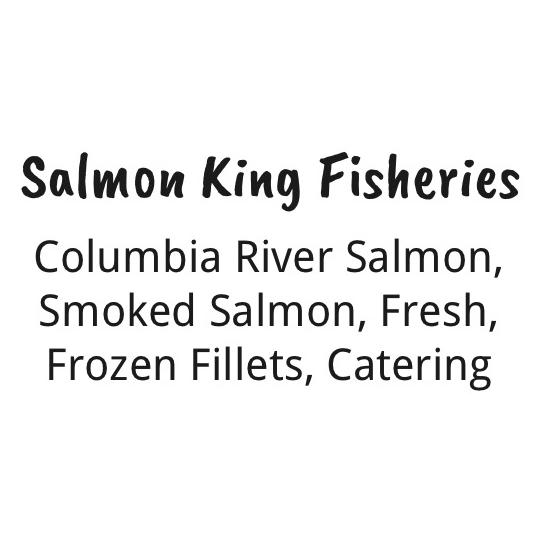 Salmon King Fisheries