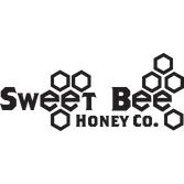 Sweet Bee Honey Co.