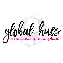 Global Hues Market