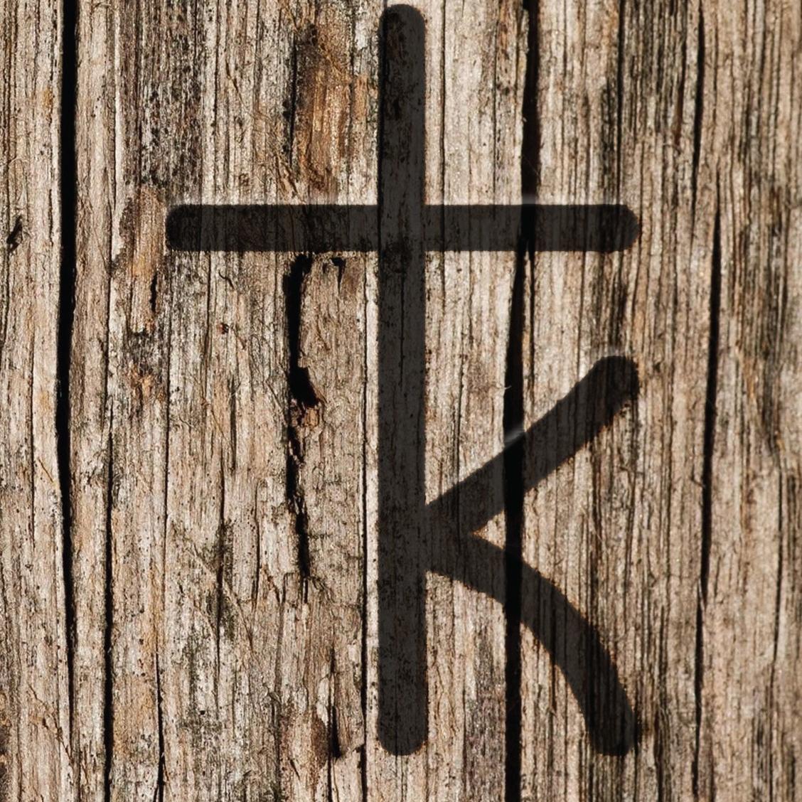 Cross-K Beef