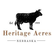 Heritage Acres