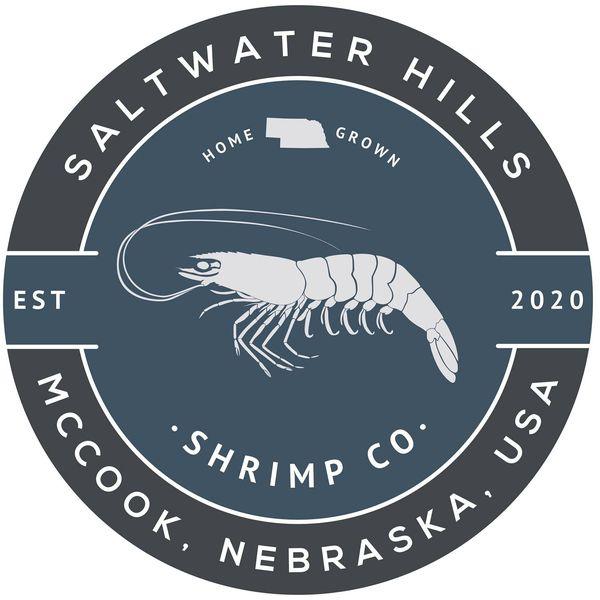 Saltwater Hills