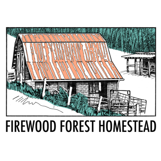 Firewood Forest Homestead