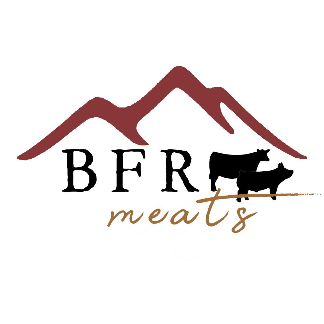 BFR Beef, Inc