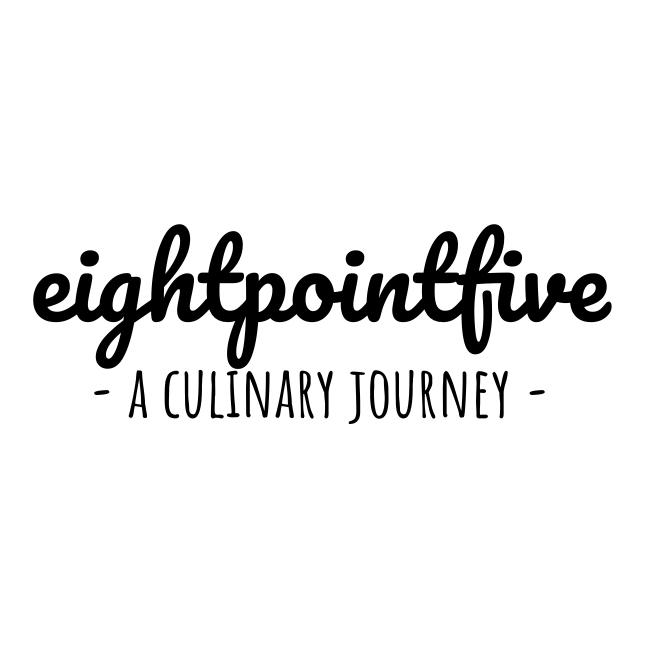 eightpointfive