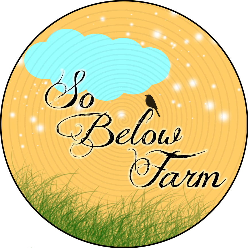 So Below Farm