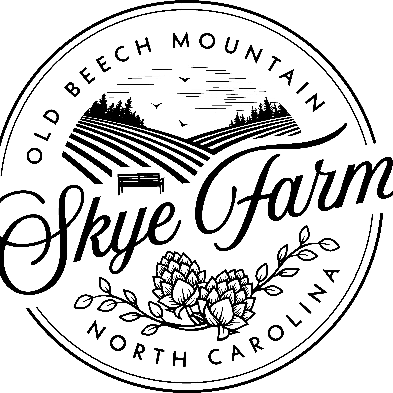 Skye Farm