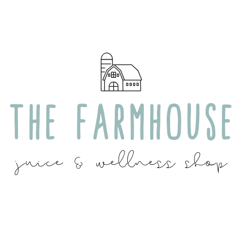 The Farmhouse Juice & Wellness Corp.