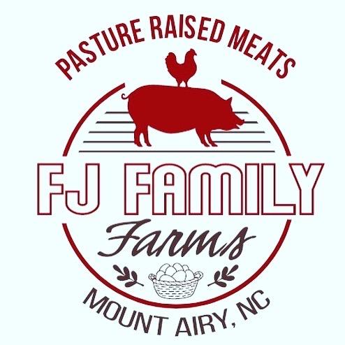 F J Family Farms