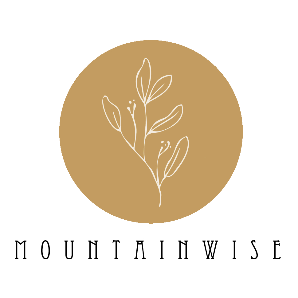 Mountainwise Farm