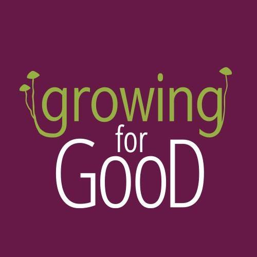Growing For Good, LLC
