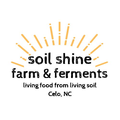 Soil Shine Farm & Ferments