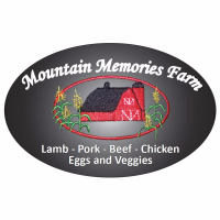 Mountain Memories Farm