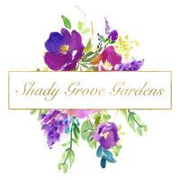 Shady Grove Gardens