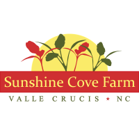 Sunshine Cove Farm