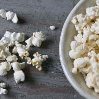 Mtn Popcorn Girls