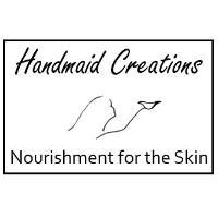 Handmaid Creations