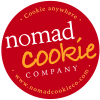 Nomad Cookie Co