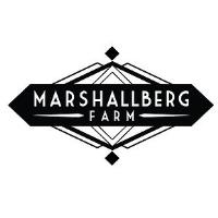 Marshallberg Farm