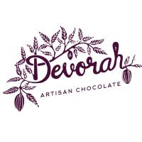 Devorah Chocolate