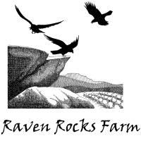 Raven Rocks Farm