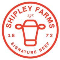 Shipley Farms Beef