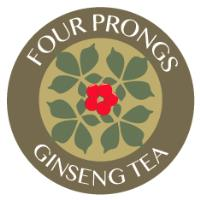 Four Prongs Ginseng and Herb