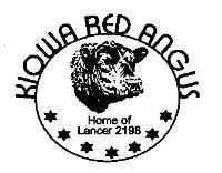 Kiowa Red Angus Beef