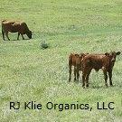 RJ Klie Organics LLC