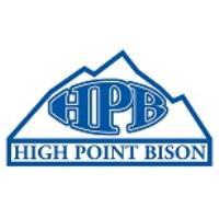 High Point Bison LLC