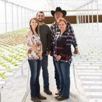 4B Farm, LLC
