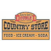 Double L County Store