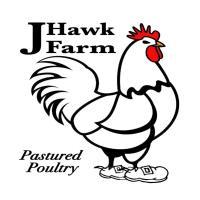 Jhawk Farm LLC