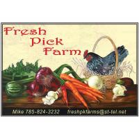 Fresh Pick Farm