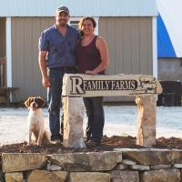 R Family Farms