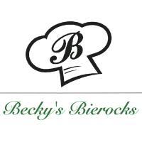 Becky' Bierocks