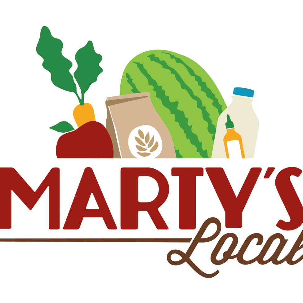Marty's Local