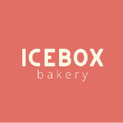 Icebox Bakery