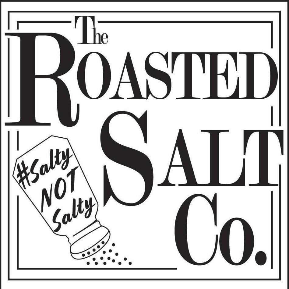 The Roasted Salt Co.