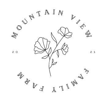 Mountain View Family Farm