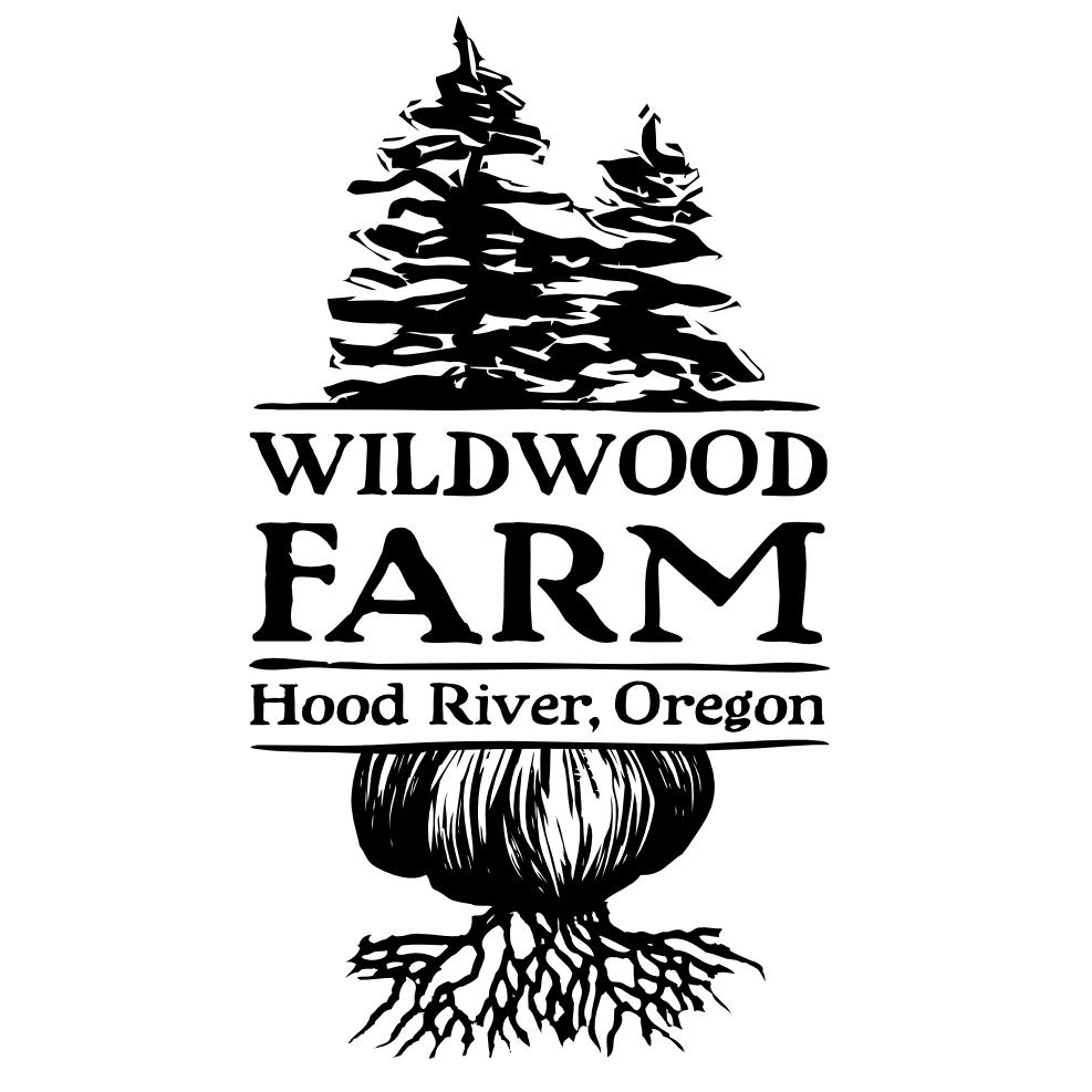 Wildwood Farm