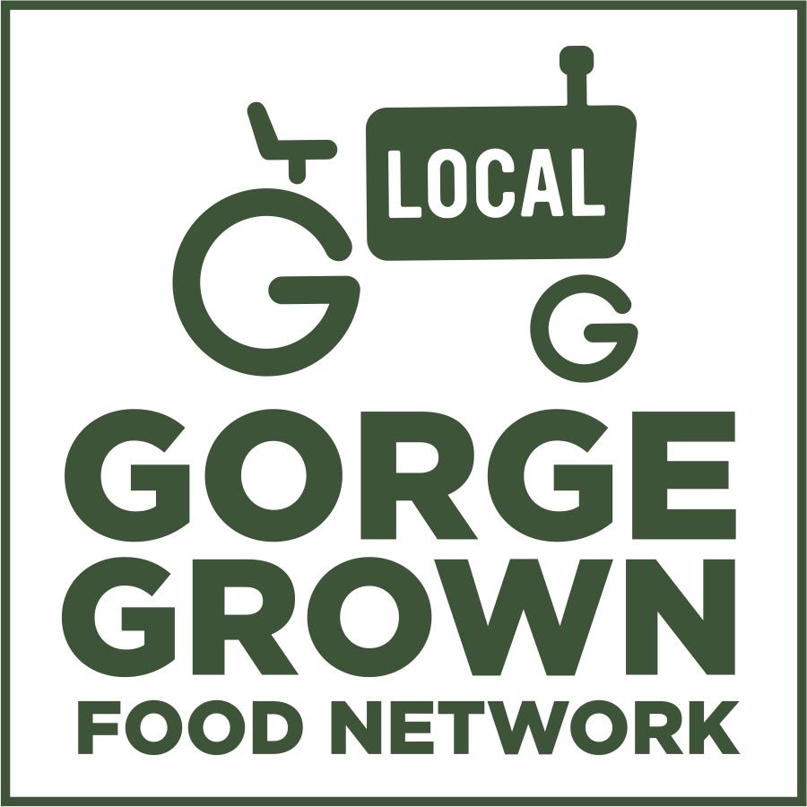 Gorge Grown Food Network