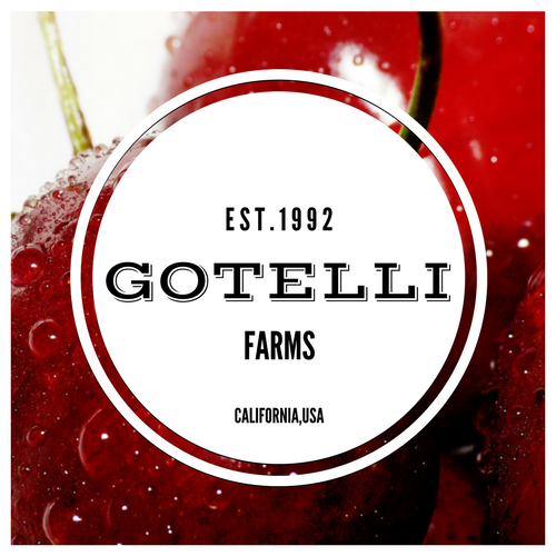 Gotelli Farms