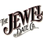 Jewell Date Farm