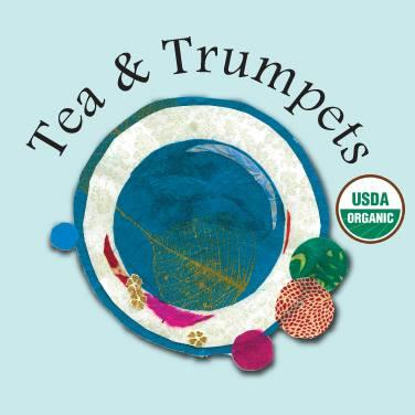 Tea & Trumpets