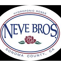 Neve Bros Roses