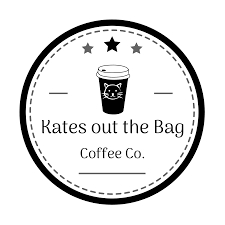 Kate's Out of the Bag Coffee Co.