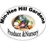 Min Hee Hill Gardens