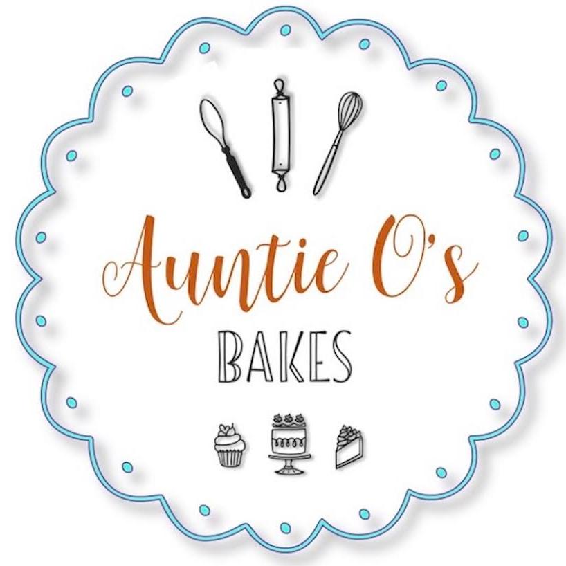 Auntie O's